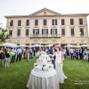 le nozze di Andreas Granata e Omnia Eventi White 5