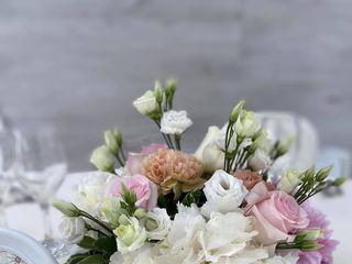 Rossana Flower Store 2