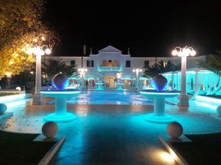 Villa O'Hara 1