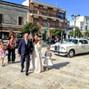 Le nozze di Daniela Lecce e TC Auto 3