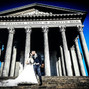 le nozze di Antonella Tarricone e Torino Foto by Davide Testa 16