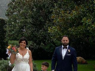 Passaro Nicole Spose 1