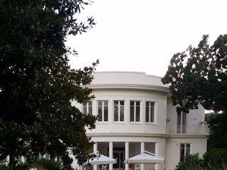 Villa Scipione by Rosolino 6