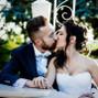 le nozze di Antonella Tarricone e Torino Foto by Davide Testa 17