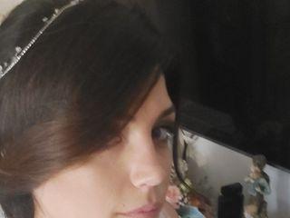 Passaro Nicole Spose 2