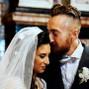 le nozze di Antonella Tarricone e Torino Foto by Davide Testa 18