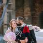 le nozze di Giulia Montanari e Hakuna Matata Wedding Team 36