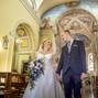 Le nozze di Giada Benvegnù e Batticuore Fotografia 16