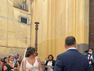 Passaro Nicole Spose 3