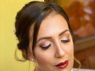 Ro.At. makeup 1
