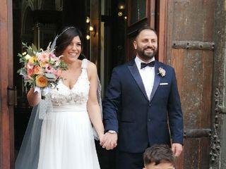 Passaro Nicole Spose 4