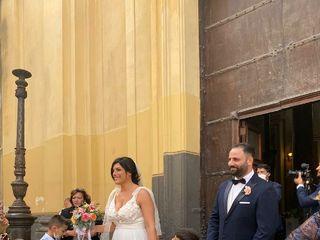 Passaro Nicole Spose 5