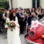 le nozze di Elisa Comparini e Le Spose di Mary 6