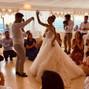 Le nozze di Fioralba Ndreu e Nicole Milano 11