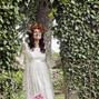 le nozze di Elisa Comparini e Le Spose di Mary 8