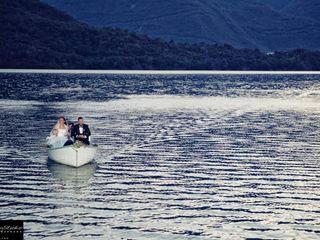 Piccolo Lago 1
