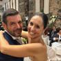 Le nozze di Claudio P. e La Collinetta Eventi 12