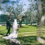 le nozze di Denise Sulpizi e Borgo Spoltino 6