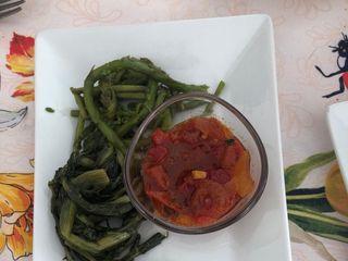 Masseria Battaglini 1