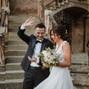 Le nozze di Ilaria e Il tè e la rosa 21