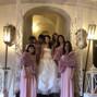 Le nozze di Marco Cimmino e Villa Dafne Majestic 14