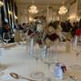 Le nozze di Brunella Amitrano e Hotel Excelsior 7