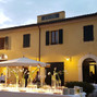 Villa Carlo Boccolini 2