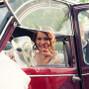 le nozze di Giuseppina e Evolutionphoto 14
