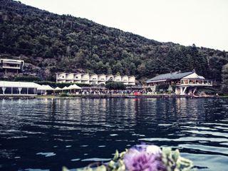 Piccolo Lago 4
