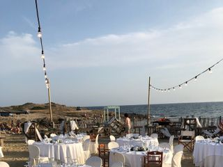 Gibos banqueting 4