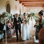 Le nozze di Ilaria e Il tè e la rosa 22