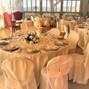 Le nozze di Marco Cimmino e Villa Dafne Majestic 15