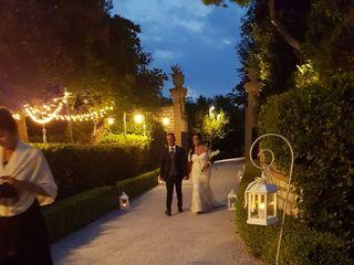 Villa Carlo Boccolini 4