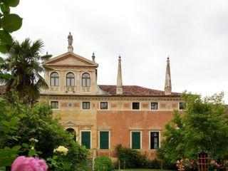 Villa Manin Cantarella 1