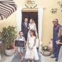 le nozze di Federica e Studio Foto Immagine 5