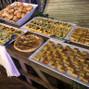 Gibos banqueting 10