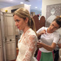 Le nozze di Manuela Bonizzoni e Atelier Barbara Montagnoli 7