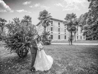 Villa Iachia 6
