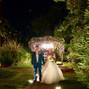 Le nozze di Claudio P. e La Collinetta Eventi 15