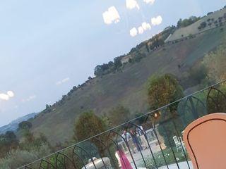 Villa Castellani 5