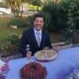 le nozze di Leo Semeraro e Masseria Battaglini 7