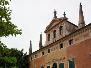 Villa Manin Cantarella 3