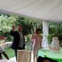 Le nozze di  e Villa San Carlo 16