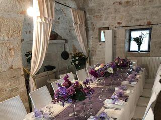 Masseria Battaglini 3