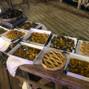 Gibos banqueting 12