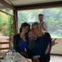 Le nozze di Cristina Di Ruocco e Magnicomi 10