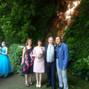 Le nozze di  e Villa San Carlo 17