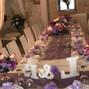 le nozze di Leo Semeraro e Masseria Battaglini 9