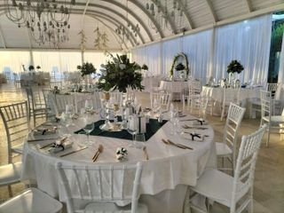 Pitò Wedding & Catering 1