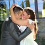 Le nozze di Luca C. e Photomagic 1